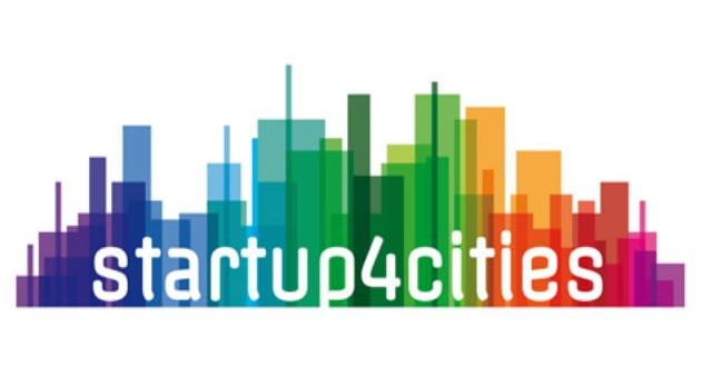 Fundetec y RECI lanzan la iniciativa Startup4cities