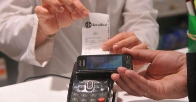 Beneficios del NFC en tu negocio