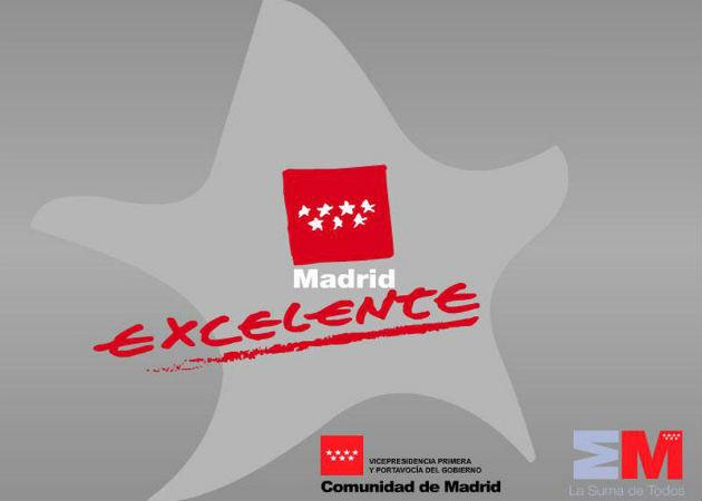 El VI Congreso Internacional de Excelencia consiguió 1.600 participantes presenciales y online