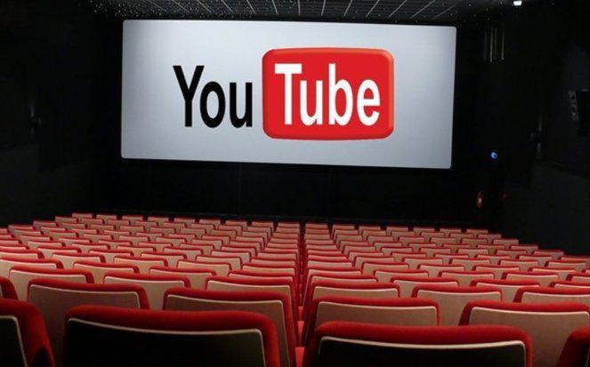 Estos son los mejores canales de Youtube para emprendedores