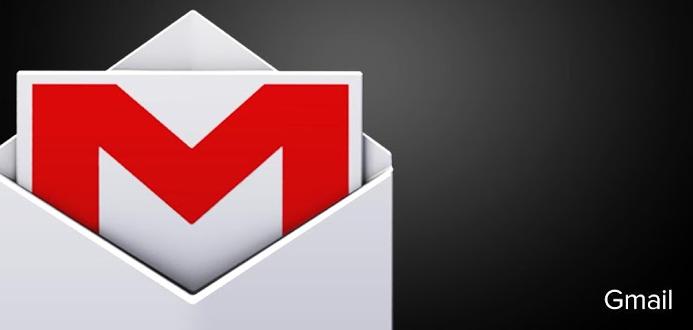 10 trucos de Gmail que te ayudarán a dominar tu bandeja de entrada