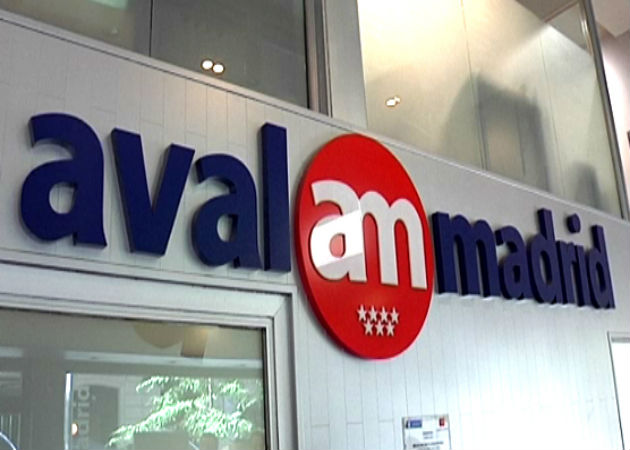 Las pymes madrileñas incrementan en un 41,8% sus peticiones de financiación