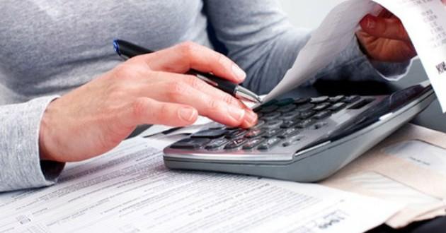 Obligaciones fiscales junio 2014