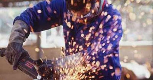 La Comunidad de Madrid pone en marcha un servicio de información online sobre prevención de riesgos laborales
