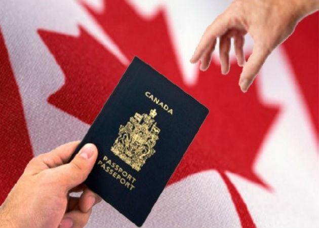 Canadá pagará hasta el 80% de los salarios de los emprendedores