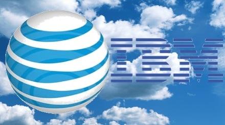 IBM inaugura Cloud Marketplace