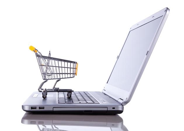 El próximo 14 de mayo tendrá lugar el I Encuentro de e-Commerce