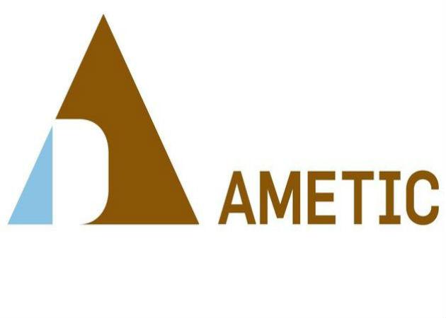Ametic protegerá los intereses de startups y pymes tecnológicas