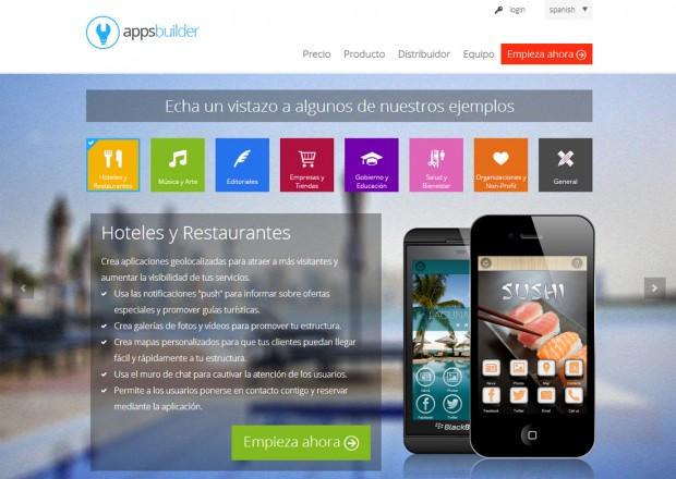 AppBuilder-620x440