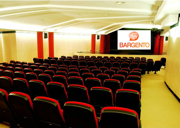 Bargento reunirá el 5 de junio en Madrid a expertos de ecommerce