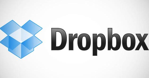 Dropbox supera los 300 millones de usuarios
