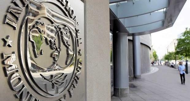 El FMI exige a España que mejore su ley concursal para ayudar a pymes y autónomos