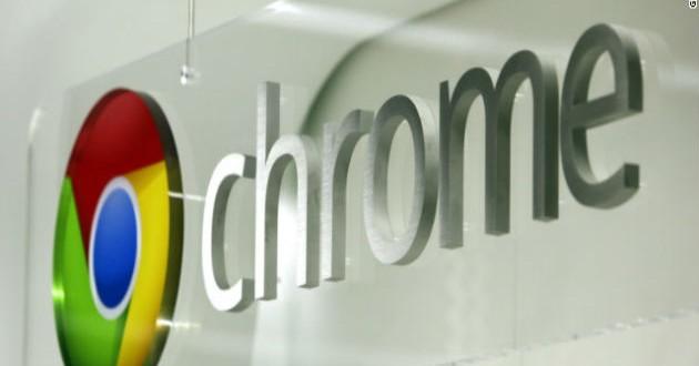 6 extensiones de Chrome que te ayudarán a sacarle todo el partido a Google Drive