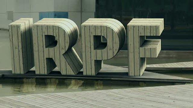 Montoro anuncia la reducción de los tramos del IRPF de siete a cinco a partir de enero de 2015