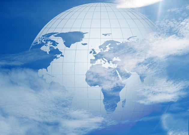 EAE Business School lanza una guía gratuita para empresas familiares que buscan internacionalizarse