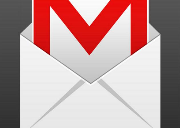 Gmail para Android supera los 1.000 millones de descargas