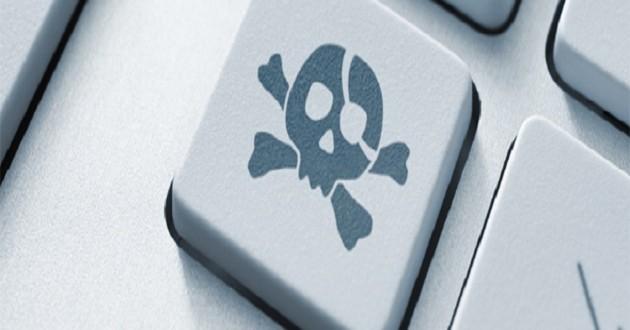 Un 27% de los trabajadores instalan software en sus dispositivos sin la supervisión de sus compañías