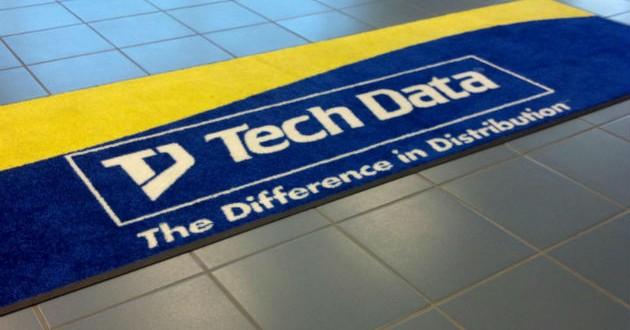 Tech Data presenta una solución de protección de datos basada en la infraestructura de IBM