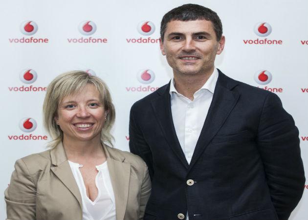 Conocemos los ganadores de la III edición de Emprendo con Vodafone