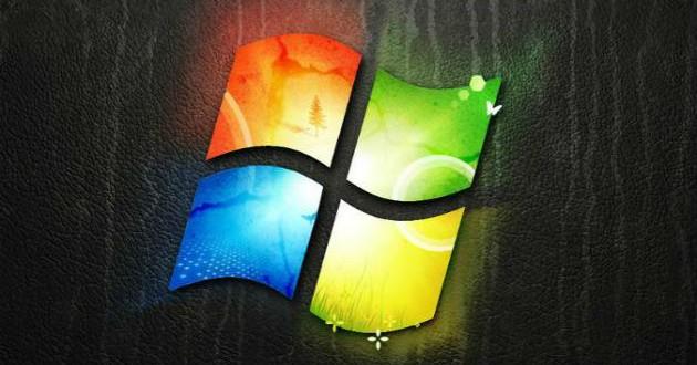 Alertan de un truco para ampliar el plazo de soporte de XP hasta 2019