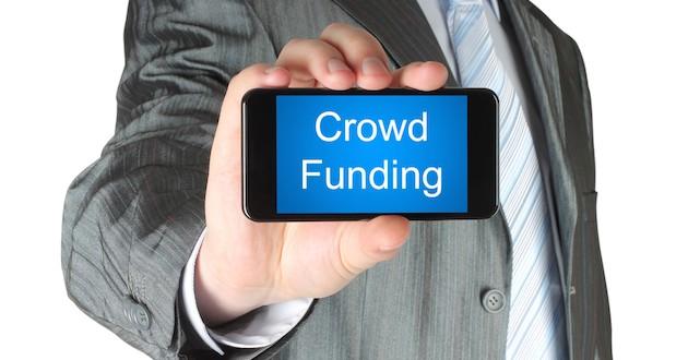 crowd_funding