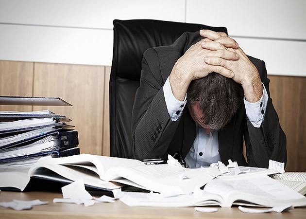 El número de trabajadores que no busca empleo por desánimo sube un 21% desde 2011