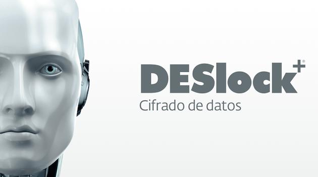 deslockplus