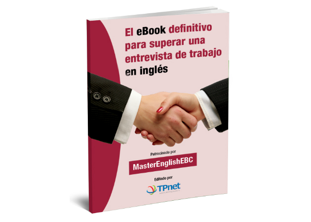 eBook-ingles