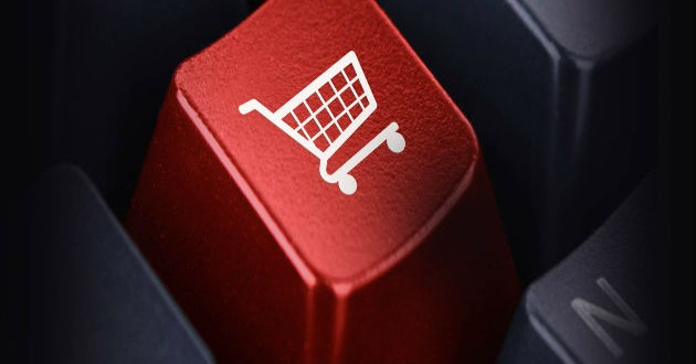 Ocho estrategias para vender por Internet a las empresas