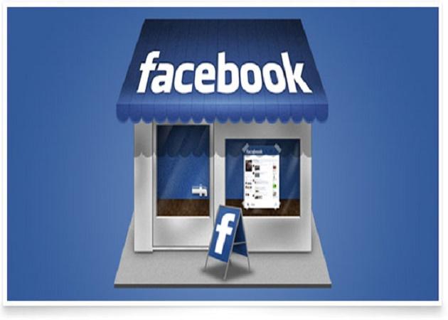 Facebook permite a las empresas a acceder a las estadísticas de sus vídeos