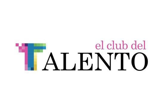 Club del Talento elige a sus 15 mujeres TIC