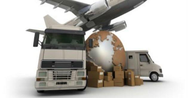 Las pymes españolas esperan exportar el doble que las europeas