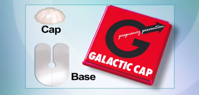 galactic_cup