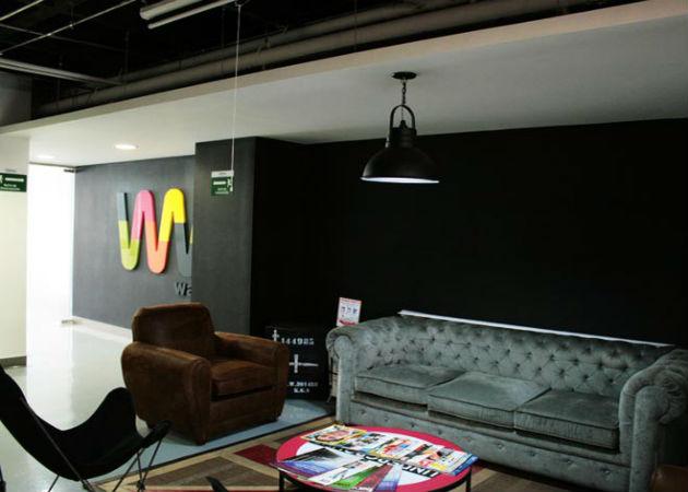 Wayra anuncia una nueva convocatoria de proyectos