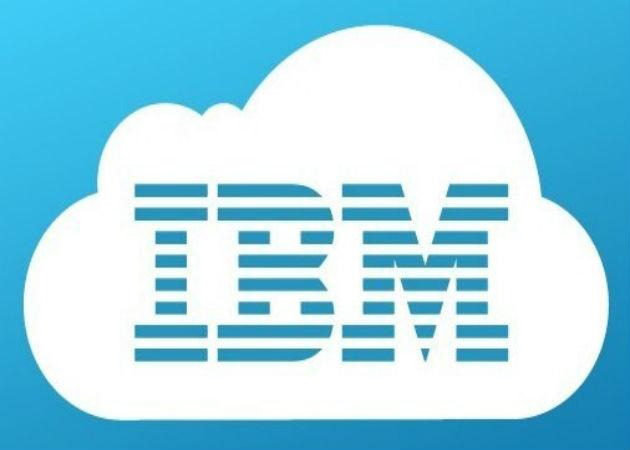 IBM presenta su nueva oferta de soluciones cloud, analítica y almacenamiento