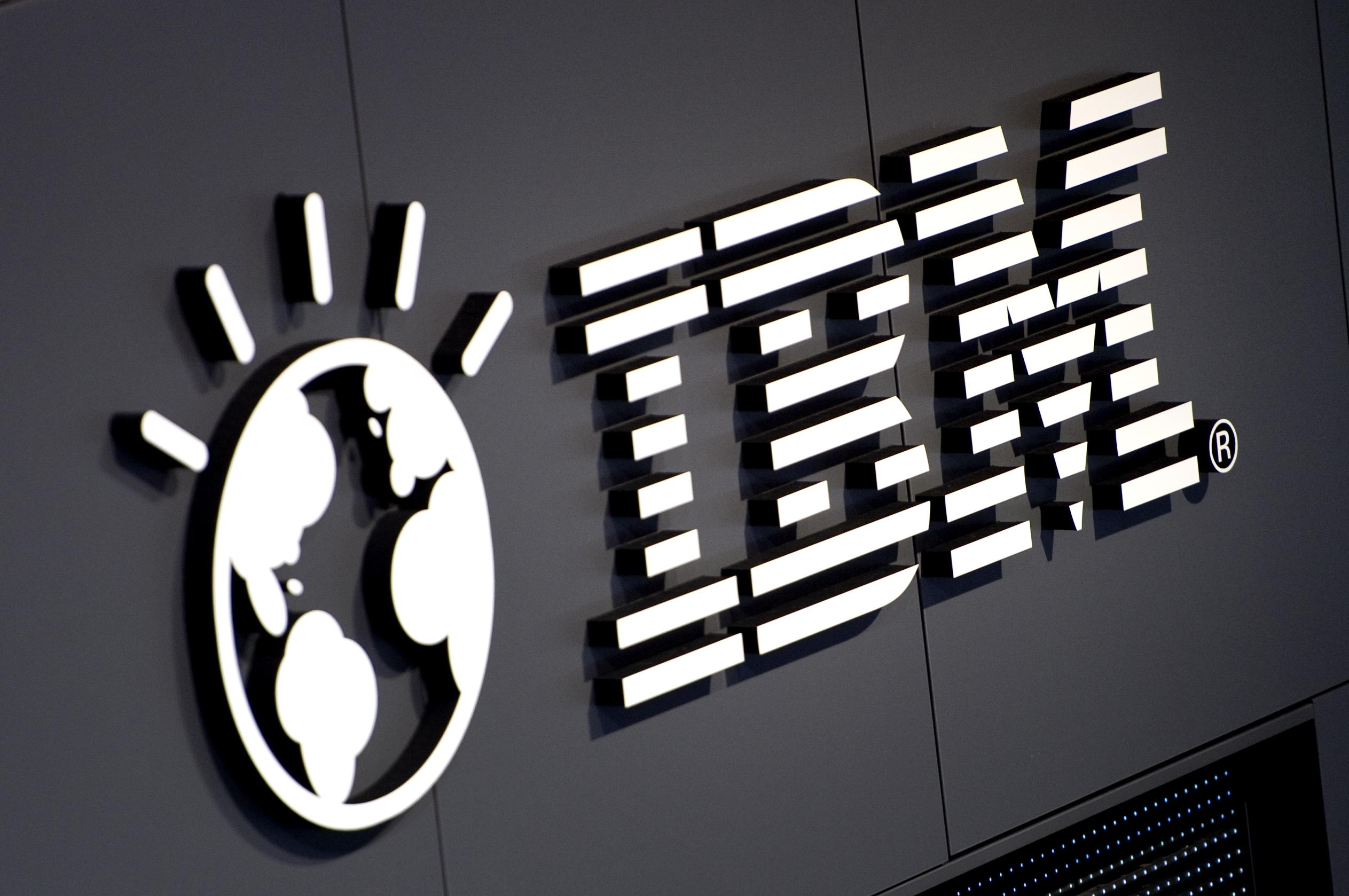 ExperienceOne, la nueva solución de IBM para que el vendedor comprenda mejor al cliente