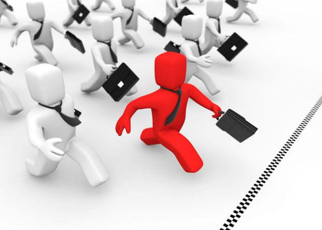 Las 10 profesiones con mayores oportunidades de empleo