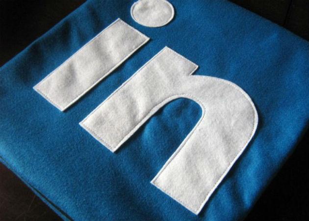 Los usuarios de LinkedIn podrán competir en popularidad