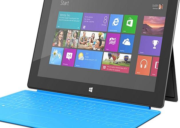 Microsoft pone en marcha una competición mundial de desarrollo de apps para Windows