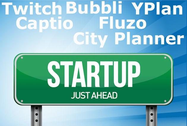mundo_startup1