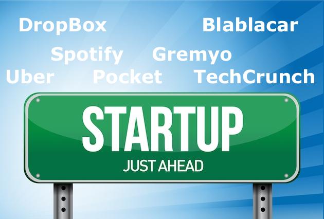 mundo_startup2