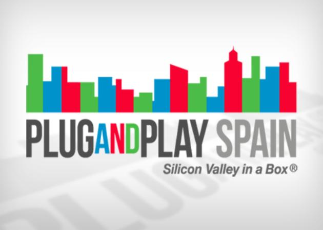 Plug and Play Spain abre el plazo para la inscripción en su quinto programa de aceleración