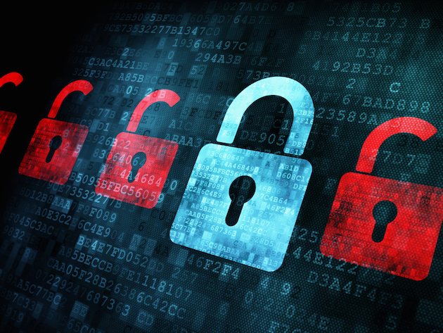 seguridad_windows8