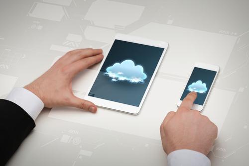 Las mejores plataformas en español para crear tu propia app