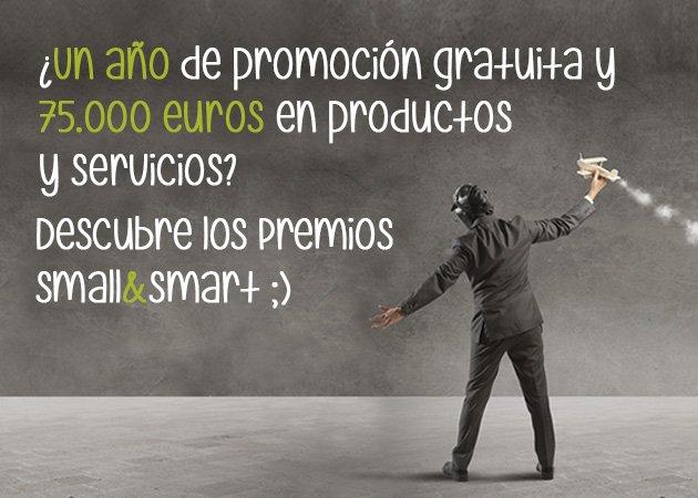 smallsmart