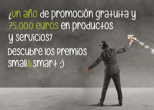 smallsmart_art00