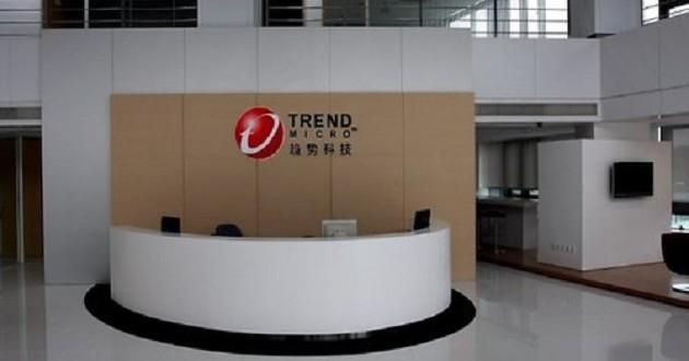 Trend Micro lanza Worry-Free 9.0 para mejorar la seguridad de las pymes