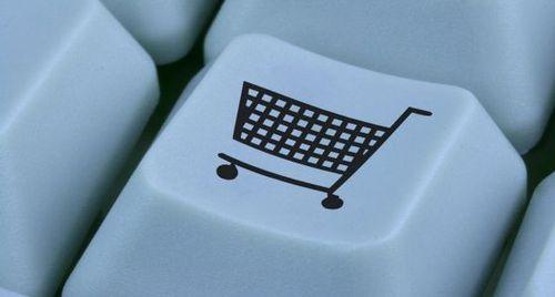 Doofinder, el primer motor de búsqueda español para tiendas online