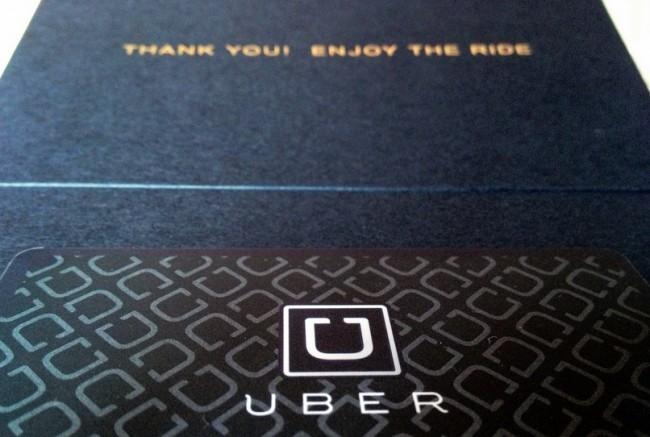 uber_bcn