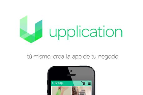 upplication_rrss